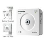 Camera IP Panasonic BL-C121